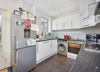 3 bed terraced house to rent in Westdean Avenue, London SE12