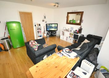 Thumbnail 2 bed terraced house to rent in Hubert Grove Clapham, Clapham