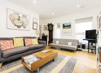 Thumbnail 2 bed maisonette to rent in Setchell Road, London