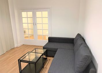 Thumbnail 1 bed flat to rent in Spring Street, Paddington, London W2, Spring Street, Paddington, London