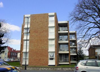 Thumbnail 1 bedroom property to rent in St. Georges Gardens, Church Walk, Worthing