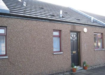 2 bed flat to rent in High Street, Bonnyrigg EH19