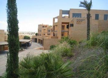 Thumbnail 3 bed apartment for sale in Valle Del Este, Vera, Almería, Vera, Almería, Andalusia, Spain