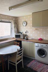 Thumbnail 2 bed flat to rent in Oxgangs Avenue, Oxgangs, Edinburgh EH139Hz