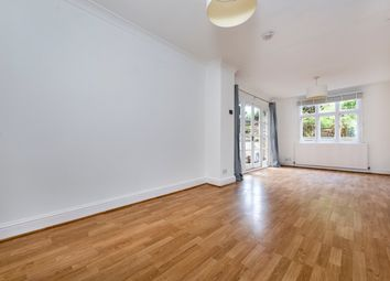 Thumbnail 2 bedroom flat to rent in Mildmay Grove North, London
