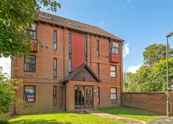 Pilgrims Close, Palmers Green, London N13. Studio for sale          Just added