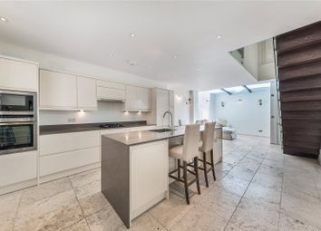 1 bed property to rent in Kinnerton Place North, Belgravia, London SW1X