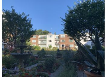 2 bed flat for sale in The Avenue, Westbourne, Bournemouth BH13