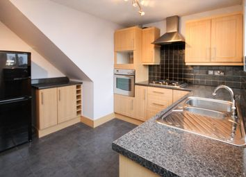 Thumbnail 2 bedroom semi-detached house for sale in Rushey Field, Bromley Cross, Bolton