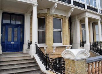 Thumbnail 1 bed flat for sale in 9 Kings Gardens, Hove