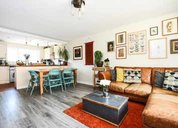 Thumbnail 2 bed flat for sale in Berkhamsted, Hertfordshire