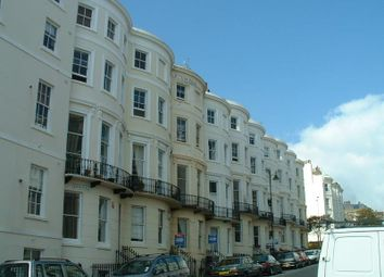 Thumbnail Property to rent in Eaton Place, Brighton