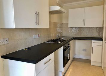 2 bed flat to rent in Stewart Close, Bournemouth BH8