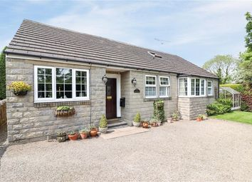 Thumbnail 3 bed detached bungalow for sale in Kettlesing, Harrogate, North Yorkshire