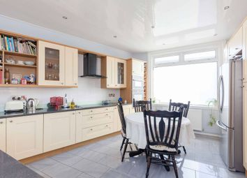 3 bed property for sale in Wilkieston Village, Wilkieston, Kirknewton, West Lothian EH27