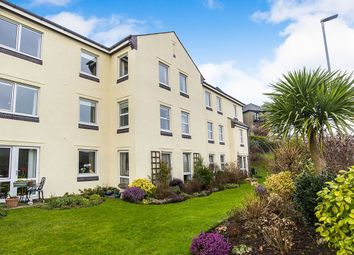 Thumbnail 1 bed flat for sale in The Esplanade, Grange-Over-Sands
