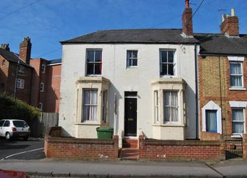 Thumbnail 6 bed property to rent in Bullingdon Road, Oxford