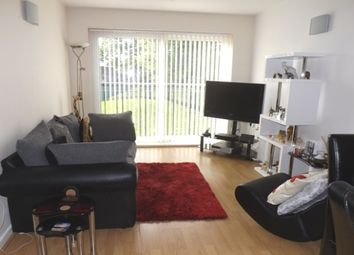 Thumbnail 2 bedroom flat to rent in Primrose Drive, Ecclesfield, Sheffield