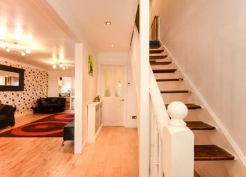 Thumbnail 4 bed terraced house for sale in Humber Road, Witham