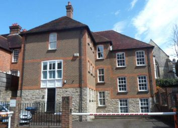 Thumbnail Office to let in Waltham House, Guildford, Surrey