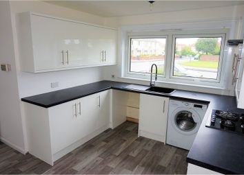 Thumbnail 3 bed terraced house for sale in Sea Road, Methilhill