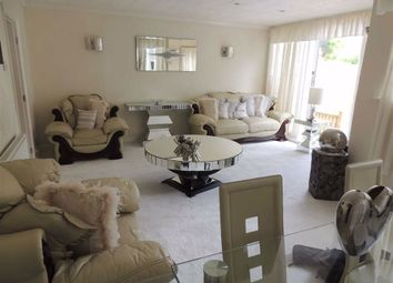 3 bed mews house for sale in Portland Close, Hazel Grove, Stockport SK7