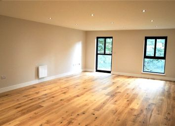 Thumbnail 2 bed flat to rent in Plot 49 Horsforth Mill, Low Lane, Horsforth, Leeds
