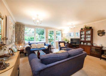 Thumbnail 3 bed maisonette for sale in Farnham House, Harewood Avenue, Marylebone