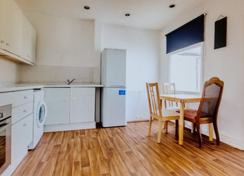 Thumbnail 3 bedroom flat to rent in Terront Road, London