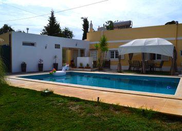 Thumbnail 4 bed villa for sale in Cabanas De Tavira, Portugal