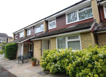 3 bed property to rent in The Willows, Weybridge KT13