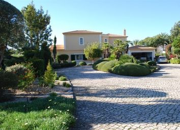 Thumbnail 4 bed villa for sale in Lagoa, Lagoa E Carvoeiro, Lagoa Algarve