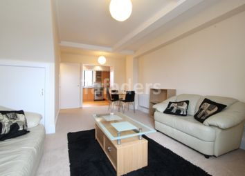 Thumbnail 2 bed flat to rent in Bridgewater House, Bridgewater Square, Barbican