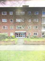Thumbnail 2 bedroom flat to rent in Capel Lodge, Kew Road, Kew