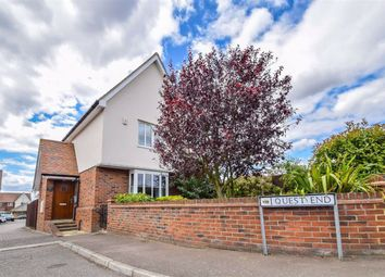 3 bed detached house for sale in Rawreth Lane, Rayleigh, Essex SS6