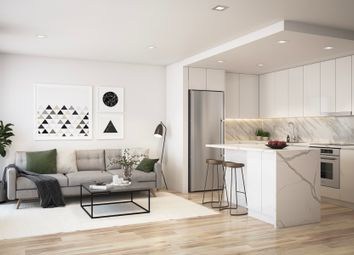 Thumbnail 2 bed town house for sale in 102 W 118th St #3, New York, Ny 10026, Usa