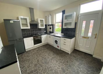 Thumbnail 3 bed property to rent in Harehills Lane, Leeds