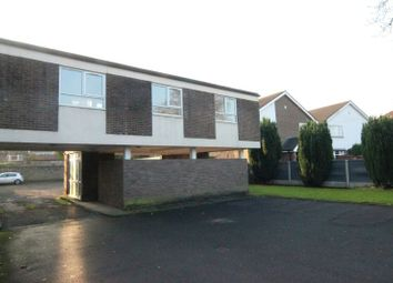 Thumbnail 3 bed flat to rent in Ashton Lane, Sale