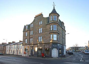 Thumbnail 2 bed flat for sale in 33/7 Joppa Road, Joppa, Edinburgh