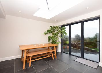 3 bed semi-detached house for sale in Ians Walk, Hythe, Kent CT21