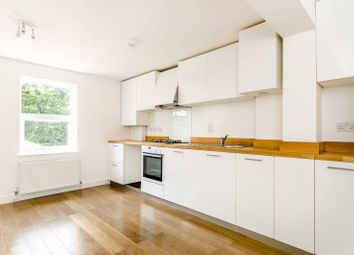 Thumbnail 2 bedroom flat for sale in Beulah Hill, Crystal Palace