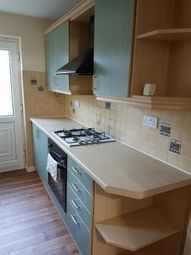 Thumbnail 3 bed semi-detached house to rent in Butler Close, Leicester, Leicestershire