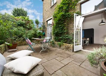 Thumbnail 6 bed property for sale in Ponsard Road, London