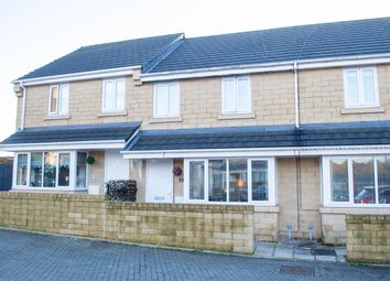 3 bed mews house for sale in Pudding Fold, Hyde SK14