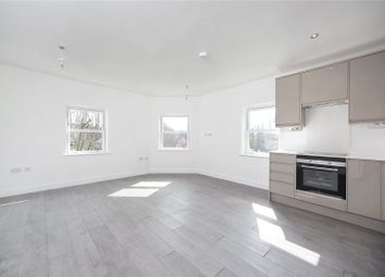 Thumbnail 2 bed flat for sale in Old York Road, Wandsworth, London