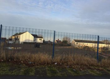 Thumbnail Land for sale in Residential Care Home Development Opportunity, Swansea