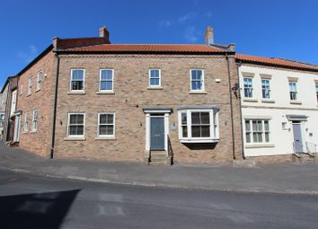 Thumbnail 5 bed town house to rent in The Green, Aycliffe, Newton Aycliffe