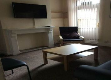 Thumbnail 4 bed property to rent in Warwards Lane, Selly Oak, Birmingham