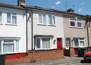 3 bed property for sale in Seymour Road, Northfleet, Kent DA11