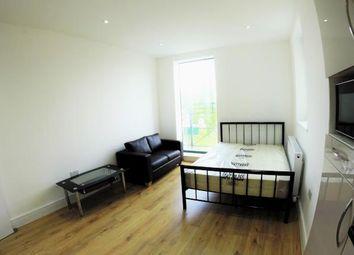 Thumbnail Studio to rent in Brent Cross, London